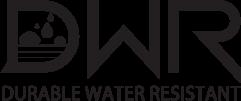 Durable Water Resistant